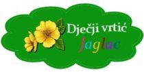 Jaglac-logo