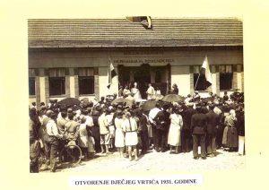 Otovrenje-DV-1931